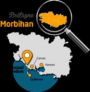 carte-chambres-hotes-morbihan-bretagne