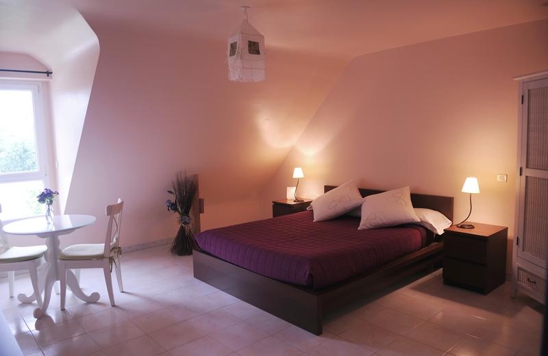 chambres-hotes-morbihan-carnac-locoal-mendon