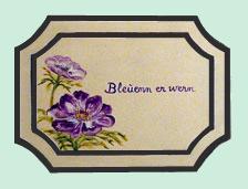 plaque_bleuenn