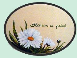 plaque_bleuenn_palud