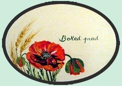plaque_boked_brad