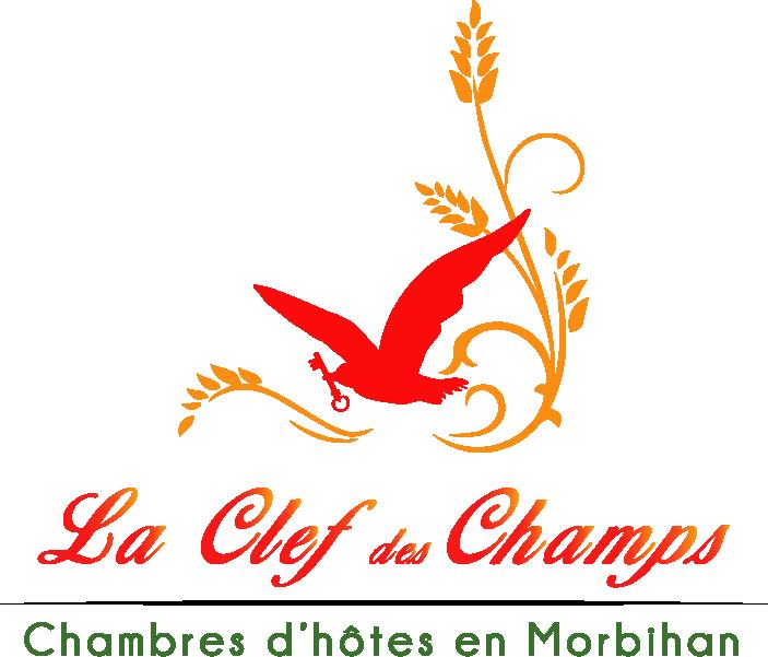 Chambres d'hôtes dans le Morbihan